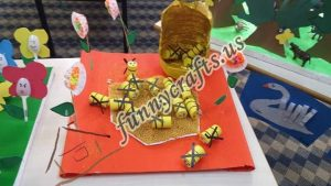 bee-craft-idea-for-preschool-2
