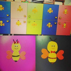 bee-craft-ideas-1