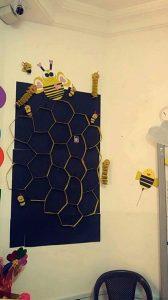 bee-craft-ideas-2