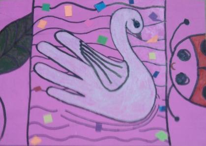 bird-art-activities-2