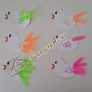 bird-math-activities-for-kids