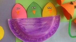 bird-nest-crafts-2