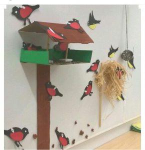 bird-themed-classroom-decorations-1