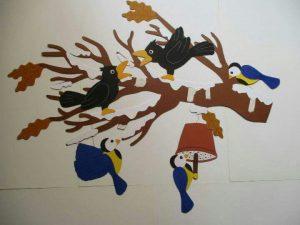 bird-themed-classroom-decorations-2