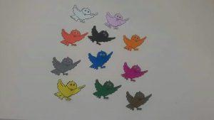 bird-wall-decorations-1