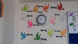 bird-wall-decorations-2