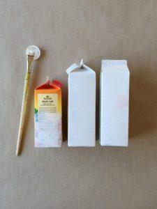 birdhouse-materials2