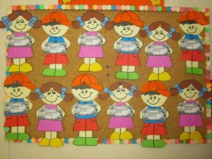 boy-and-girl-bulletin-board-idea