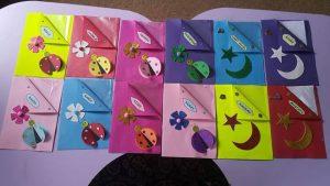 boy-and-girl-graduation-crafts-10
