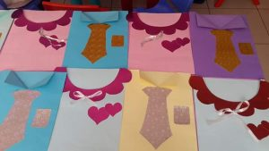 boy-and-girl-graduation-crafts-2