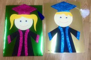boy-and-girl-graduation-crafts-4