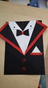 boy-and-girl-graduation-crafts-5