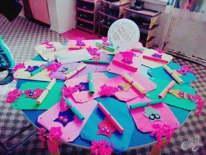 boy-and-girl-graduation-crafts-8