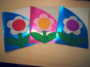 boy-and-girl-graduation-crafts-9