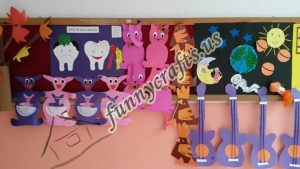 bulletin-board-idea-1