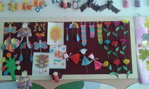 bulletin-board-idea-2