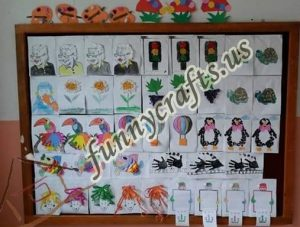 bulletin-board-idea-2