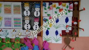 bulletin-board-idea-5