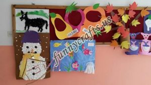 bulletin-board-idea-6