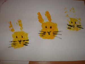 bunny-art-activity