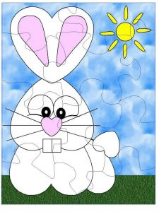 bunny-coloring-pages-for-kids-2