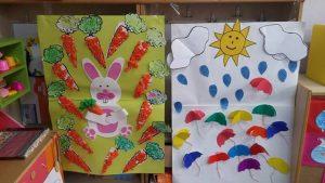 bunny-crafts