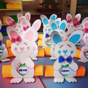 bunny-graduation-craft