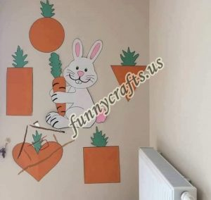 bunny-shapes-craft