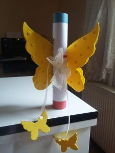 butterfly-craft-for-graduation-2