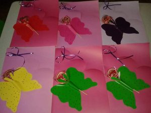 butterfly-craft-for-graduation-4