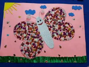 butterfly-kolaj-craft