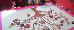 button-tree-craft-3