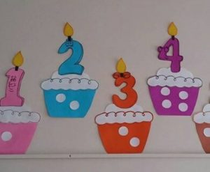 cake-number-craft