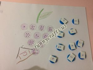 cap-math-activity-for-toddlers-2