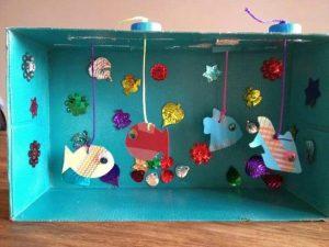 cardboard-aquarium-crfats