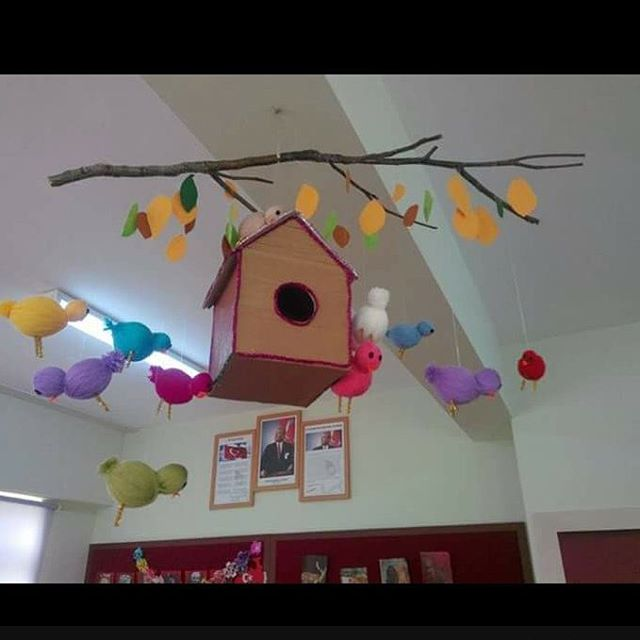 cardboard-bird-nest-craft