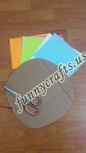 cardboard-clock-craft-1