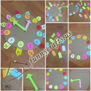 cardboard-clock-craft-10