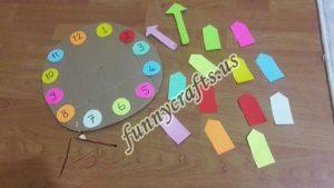 cardboard-clock-craft-12