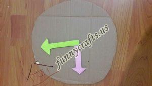 cardboard-clock-craft-7