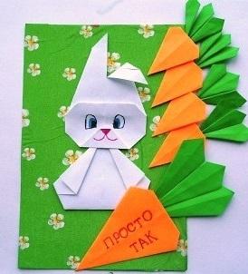 carrot-craft