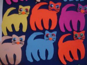 cat-bulletin-board-ideas-1