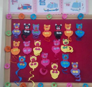 cat-bulletin-board-ideas-2