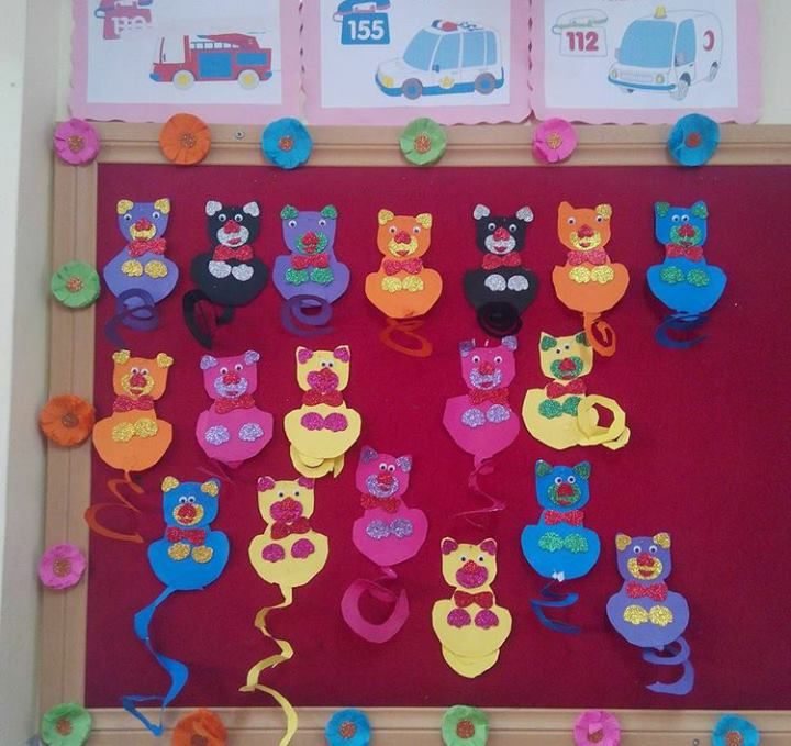 cat-bulletin-board-ideas-2