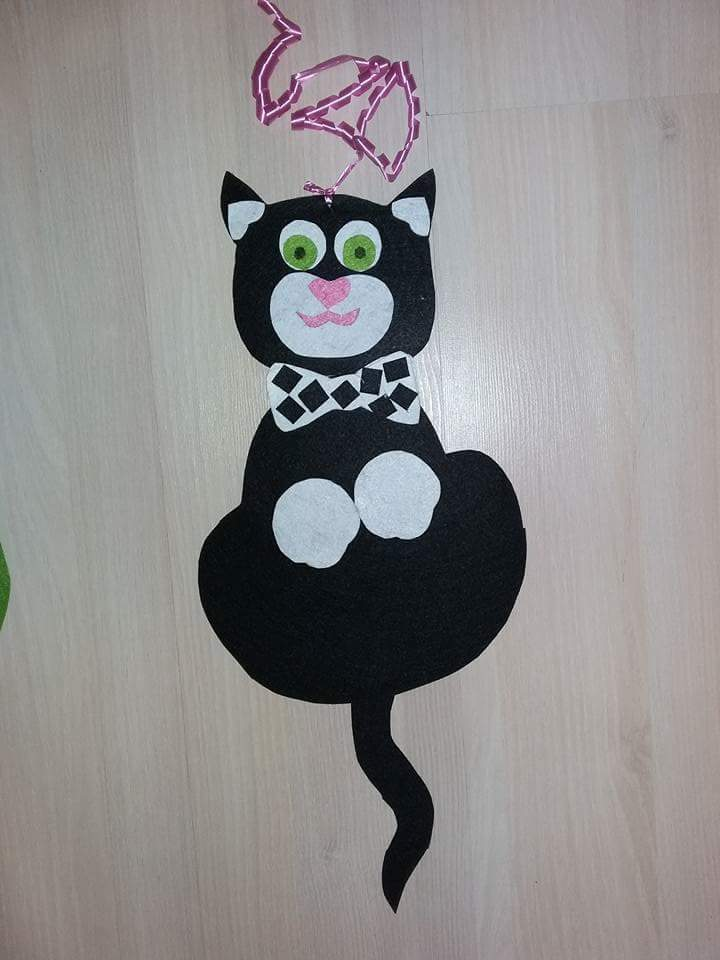 cat-craft-1