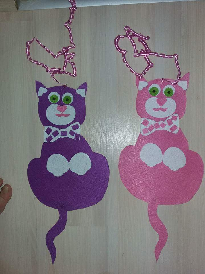 cat-craft-2