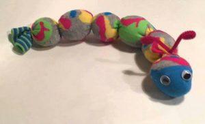 caterpillar-craft-idea