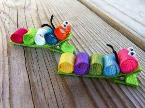 caterpillar-craft-ideas-3