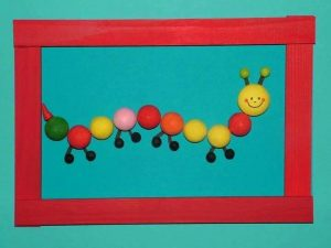 caterpillar-craft-ideas-5