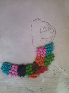 caterpillar-crafts-2